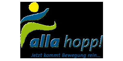 http://www.alla-hopp.de/fileadmin/freigaben/logo/allahopp_startsite.png